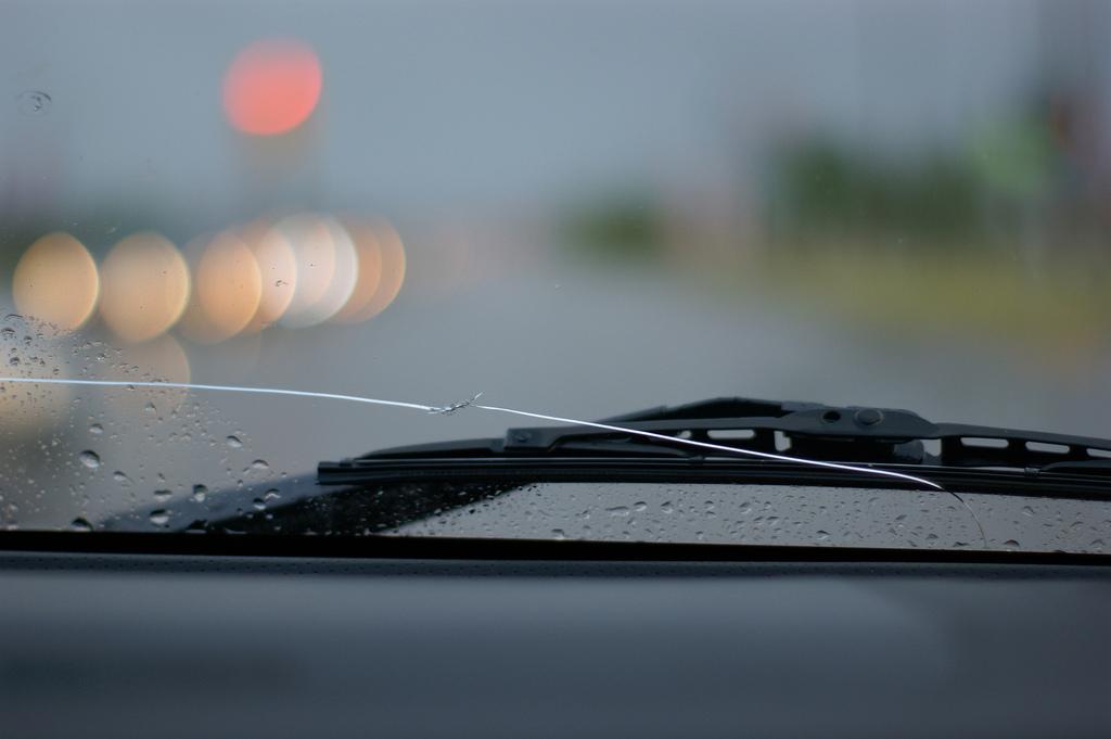auto glass memphis